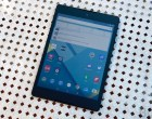 Google Nexus 9 - Image 2 of 11