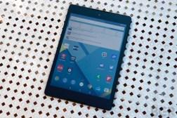 Nexus 9 Price