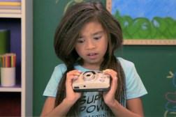 Kids React Videos
