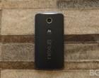 Google Nexus 6 - Image 2 of 5