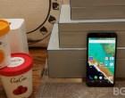 Google Nexus 6 - Image 4 of 5
