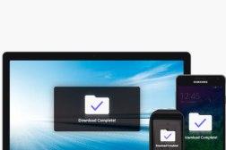 Samsung vs. Apple: HealthKit, HomeKit and Continuity