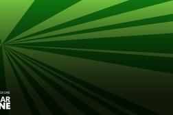 Xbox One One Year Anniversary
