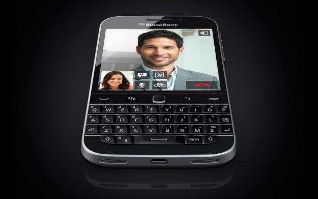 BlackBerry vs. iOS vs. Android market share: BlackBerry ...