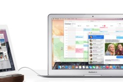 Duet Display Download for iOS and OS X