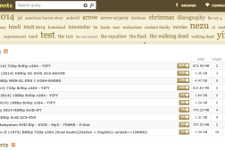 Kickass Torrents Down and Download Alternatives