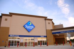Sam's Club Cyber Monday 2015