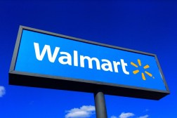 Black Friday 2015 Walmart Dare To Compare Sale