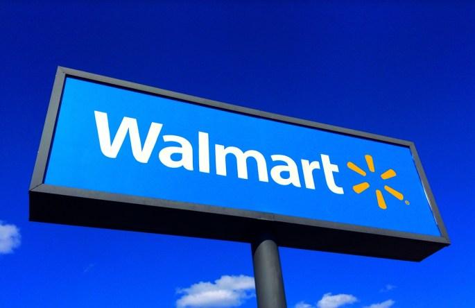 Cyber Monday 2016 Walmart