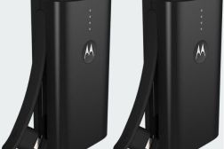 Motorola 3,000mAh Power Pack Sale