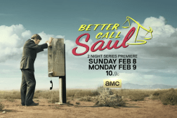 Better Call Saul Full Trailer