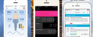 8 awesome paid iPhone apps that are all free for a limited time