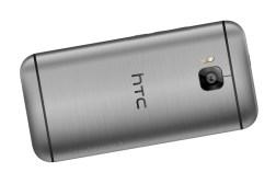 HTC One M9 BoomSound