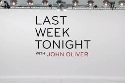 Last Week Tonight Season 2