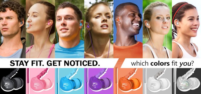 Great Amazon Headphone Deals
