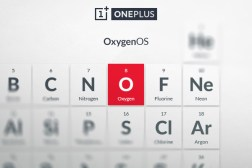 OnePlus One OxygenOS Update Screenshots