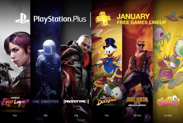 1000 free games coming to ps4 2015