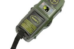 Police Radars