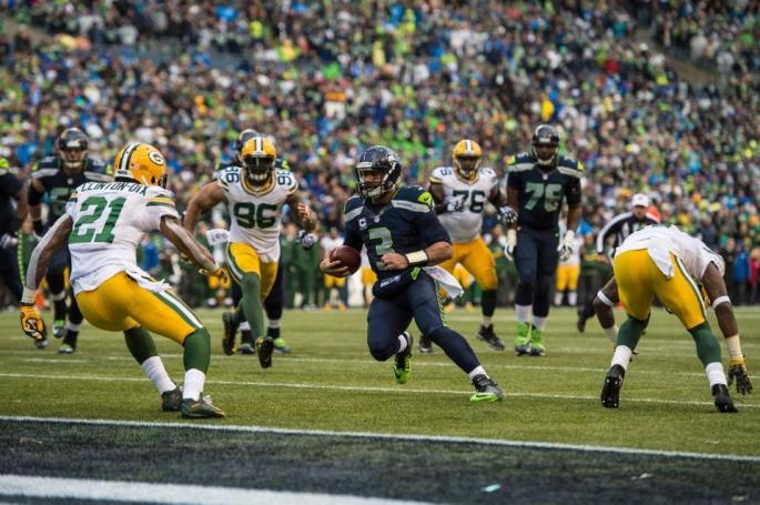 Watch Online 2015 Super Bowl XLIX Free