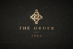 The Order: 1886 Story Trailer