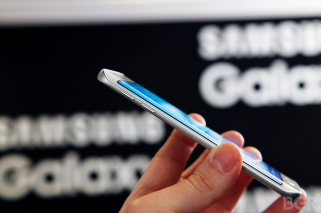 Samsung Vs Apple Smartphone Sales Survey Steady In Us