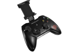 Best iPhone 6 Bluetooth Controllers