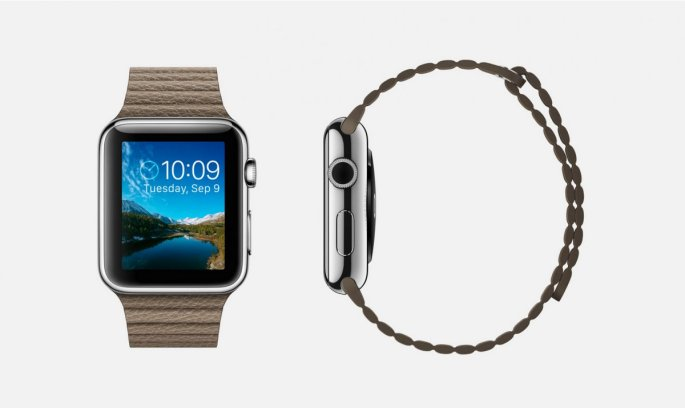 Why Should I Buy An Apple Watch