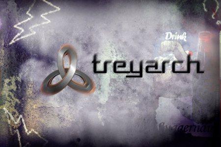 treyarch call of duty