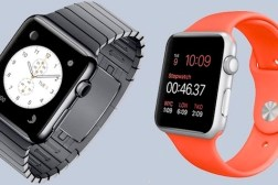 Apple Watch FDA