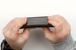 iPhone 6 Plus Bendgate Case
