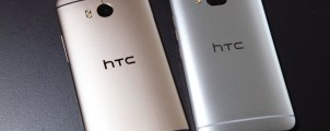 Not even HTC can tell the difference between the One M9 and M8