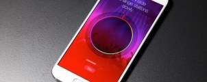 How to enable 13 secret hidden features on the Galaxy S6