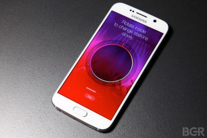 Galaxy S6 Tips Tricks