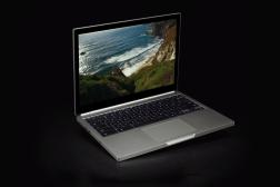 Chromebook Pixel 2 Specs Price
