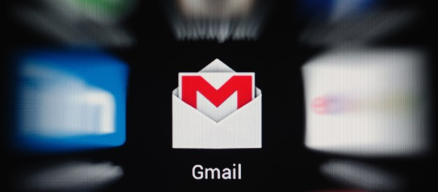 how to create custom email address with gmail