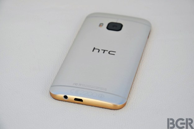 HTC One M9 - Release Date, Features and Price | Info