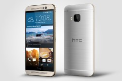 HTC One M9 Battery Life