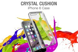 Cheap iPhone Cases Amazon