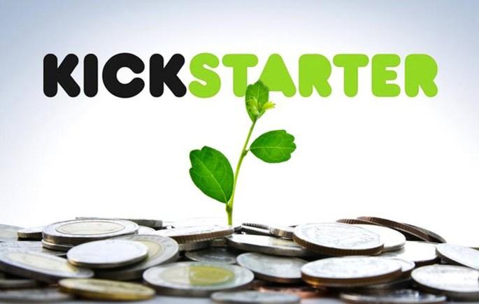 Why Kickstarter Works Obsidian