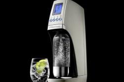 SodaStream MIX Carbonation Machine