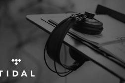 Tidal Music Review