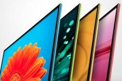 Xiaomi Mi TV 2: Release Date, Specs and Prices