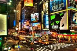 Online Advertising Companies