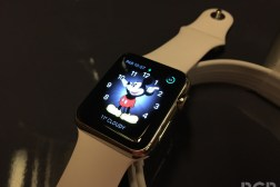 Apple Watch Tips: Phone Calls Review