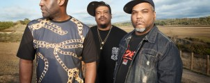 Interview: Hip hop pioneers De La Soul change the game again with crowd-funded album