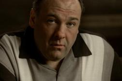 Did Tony Soprano Die In The Last Episode