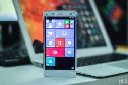 Windows 10 Android Apps Support