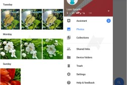 Android M: Photos App Leaked