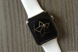 Apple Watch vs. Competition: Best Smartwatch