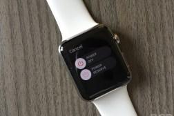 Apple Watch vs. Swatch: Battery Life
